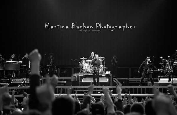 mb_BRUCE SPRINGSTEEN_Stadio Euganeo PD_3105013_18 copia