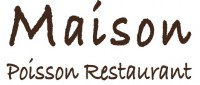 Maison Poisson Restaurant