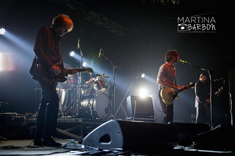 marlene_kuntz_rivolta_live music_800px_12_ copia