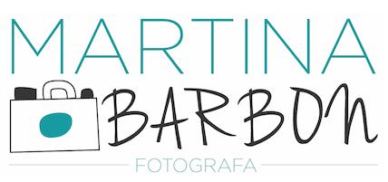 Martina Barbon