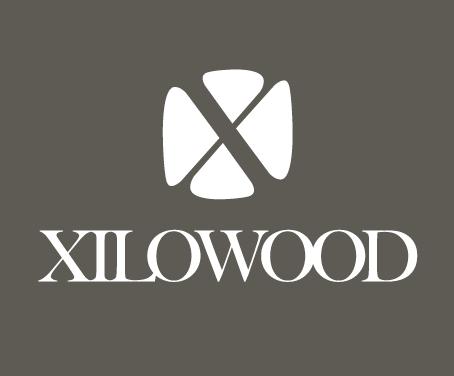 xilowood